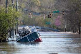 flooding in tennessee now 2021