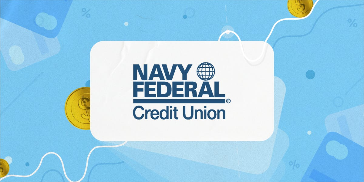 navy federal credit union atm withdrawal limit